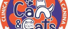 TICUL :   CAN & CATS  CLÍNICA VETERINARIA Y ESTÉTICA CANINA