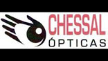 TICUL : OPTICAS CHESSAL