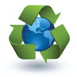 recicladora-2