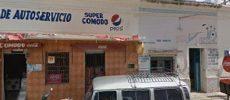 TICUL  :  SUPER COMODO