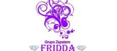 TICUL  : GRUPO ZAPATERO  FRIDDA