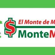 TICUL  :  MOMTEMEX