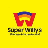 TICUL  :   SUPER WILLYS