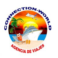 TICUL :  AGENCIA DE VIAJES CONECTION  WORLD