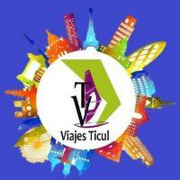 TICUL :  AGENCIA DE VIAJES  TICUL