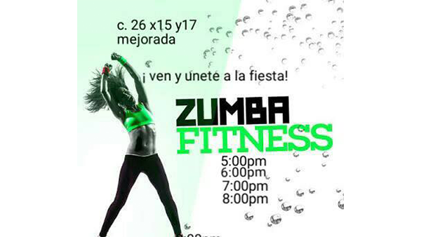 FITNESS STAR CLUB