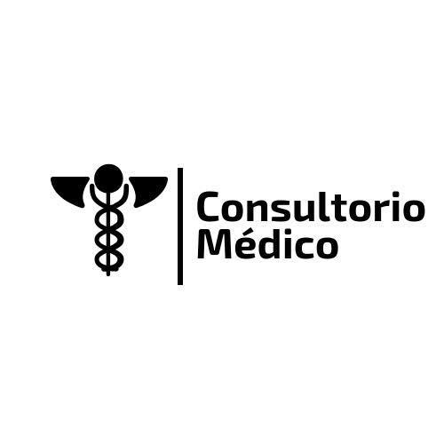 CONSULTORIO MEDICO DR. ORLANDO