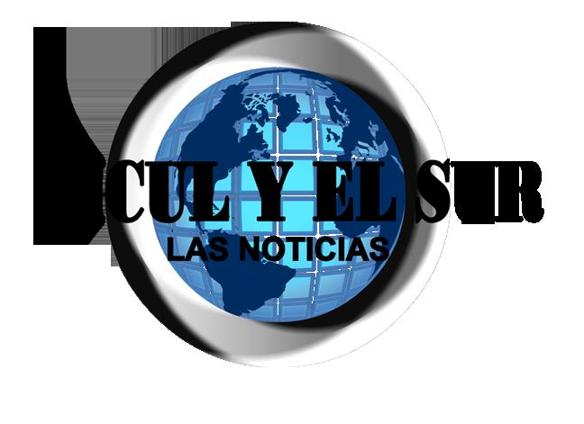 LAS NOTICIAS TICUL Y EL SUR