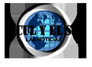 TICUL Y EL SUR  ((( LAS NOTICIAS )))