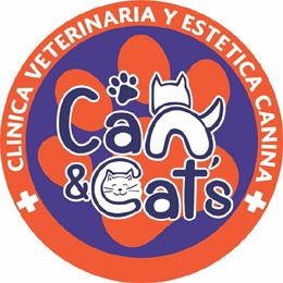 CAN & CATS CLÍNICA VETERINARIA Y ESTÉTICA CANINA