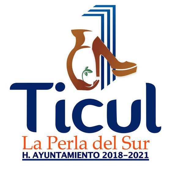 H. AYUNTAMIENTO DE TICUL