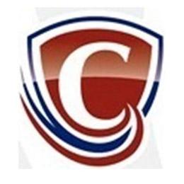 CENTRO EDUCATIVO RODRIGUEZ TAMAYO