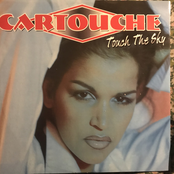 Cartouche – Touch The Sky (Euro Mix Extended)