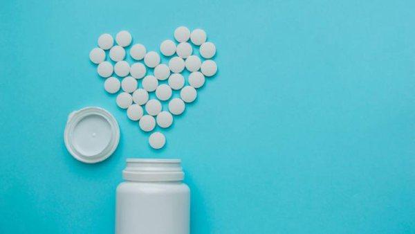 Ponen a la venta una pastilla para enamorar