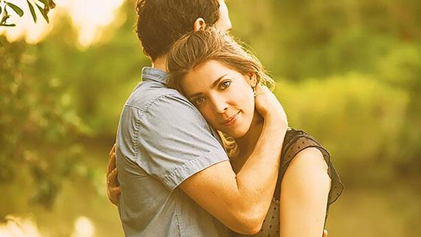 Cinco tipos de relaciones de pareja postmodernas