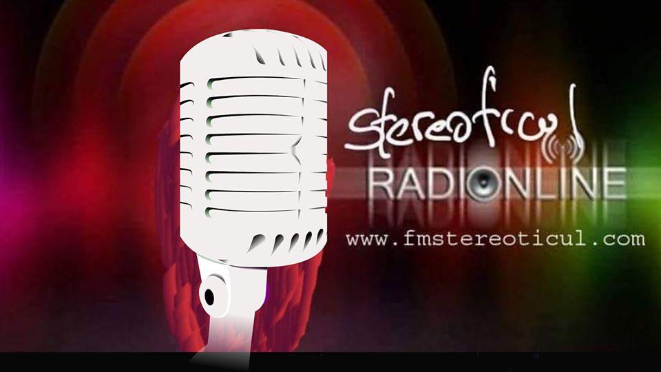 ((FM STEREOTICUL)) RADIO EN LINEA TODAS LAS PLATAFORMAS