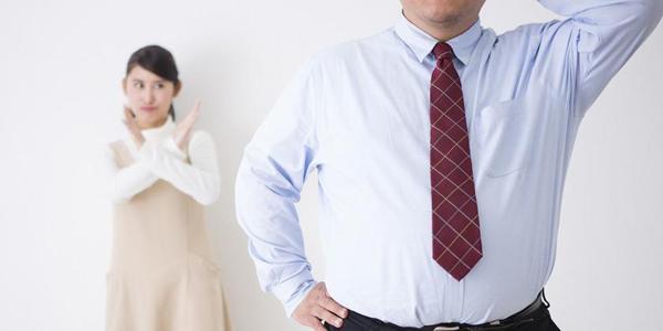 SEXUALIDAD : Obesidad masculina y sexualidad sí están reñidas