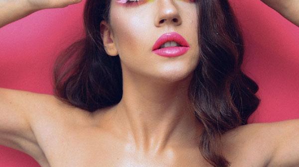SEXUALIDAD : El tipo de mujeres que son buenísimas en el sexo