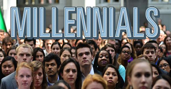 Los 'Millennials' y sus tendencias están acabando con este tipo de productos y servicios.