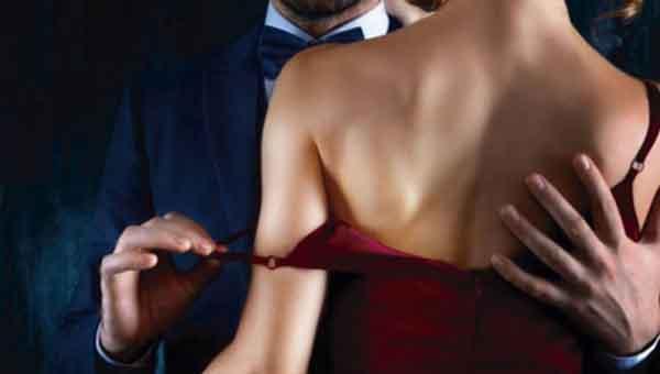 ¿Tu pareja tiene un amante? Estas son las razones por las que prefiere vivir sus travesuras sexuales con otra persona