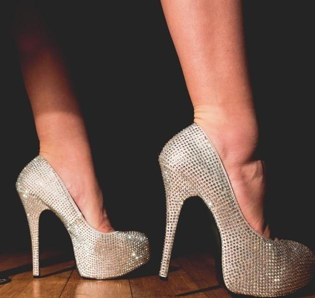 En el sexo las mujeres mayores de 40 son las más deseadas, estudio