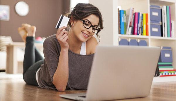 Que no te estafen en el Buen Fin: conoce cómo verificar los precios en línea